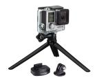 GoPro Statyw + Mocowanie Statywowe do Kamer GoPro (ABQRT-002)