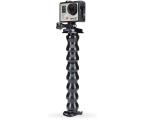 GoPro Uchwyt Montażowy Gooseneck do kamer GoPro (ACMFN-001)
