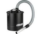 Karcher Filtr popiołu / Filtr dużych zanieczyszczeń Basic (2.863-139.0)