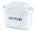 Brita Wkład filtrujący MAXTRA Plus 1 szt. (4006387074845)