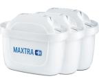 Brita Wkład filtrujący MAXTRA Plus 3 szt. (3x354966)