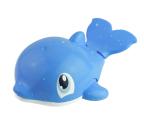 Dumel Discovery Pływające Zwierzątka 4301 (DD 4301 NIEBIESKI)