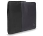 "Targus Pulse 13 - 14"" Laptop Sleeve czarno-hebanowy (TSS94804EU)"