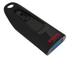 SanDisk 64GB Ultra (USB 3.0) 100MB/s  (SDCZ48-064G-U46)