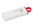 Kingston 32GB DataTraveler I G4 (USB 3.0) (DTIG4/32GB)