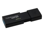 Kingston 32GB DataTraveler 100 G3 (USB 3.0) (DT100G3/32GB)