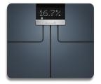 Garmin Inteligentna Waga Index czarna (010-01591-10)