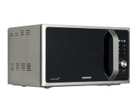 Samsung MS23F301TAS inox - 214579 - zdjęcie 2