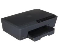 HP OfficeJet Pro 6230 - 214919 - zdjęcie 4