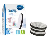 Brita Universal MicroDisc Fill & Go dysk wymienny 3 szt. - 300814 - zdjęcie 1