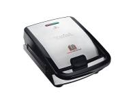 Tefal Snack Collection + Panini/Grill - 456160 - zdjęcie 3