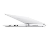 Acer Aspire V 13 i3-6006U/8GB/1000/Win10 - 386468 - zdjęcie 4