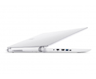 Acer Aspire V 13 i3-6006U/8GB/1000/Win10 - 386468 - zdjęcie 3