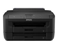 Epson WorkForce WF-7210DTW  - 386169 - zdjęcie 1