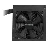 Gigabyte PB500 500W 80 PLUS Bronze - 385243 - zdjęcie 5