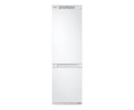 Samsung BRB260010WW - 361831 - zdjęcie 1