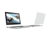 Lenovo Miix 320-10 Z8350/2GB/64GB/Win10 WiFi Platynowy - 415688 - zdjęcie 2