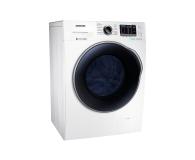 Samsung WD70J5410AW - 387254 - zdjęcie 4