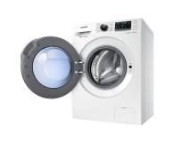 Samsung WD70J5410AW - 387254 - zdjęcie 5