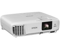 Epson EB-U05 3LCD - 387180 - zdjęcie 4
