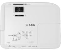 Epson EB-U05 3LCD - 387180 - zdjęcie 5