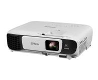 Epson EB-U42 3LCD - 387176 - zdjęcie 2