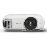 Epson EH-TW5650 3LCD - 387151 - zdjęcie 1