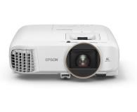 Epson EH-TW5650 3LCD - 387151 - zdjęcie 3