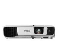 Epson EB-W41 3LCD - 387169 - zdjęcie 1