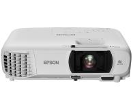 Epson EH-TW650 3LCD - 387156 - zdjęcie 3