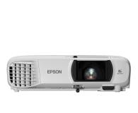 Epson EH-TW650 3LCD - 387156 - zdjęcie 1