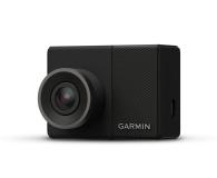 """Garmin Dash Cam 45 FullHD/2"""" - 387938 - zdjęcie 1"""