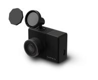 """Garmin Dash Cam 45 FullHD/2"""" - 387938 - zdjęcie 3"""