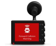 """Garmin Dash Cam 55 2.5K/2"""" - 387935 - zdjęcie 6"""