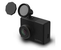 """Garmin Dash Cam 65W FullHD/2"""" - 387937 - zdjęcie 3"""
