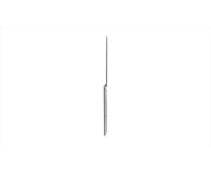 Lenovo Ideapad 520-15 i5-8250U/8GB/1TB/Win10 MX150 Szar - 431304 - zdjęcie 8