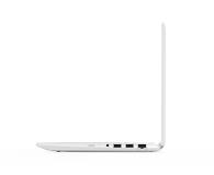 Lenovo YOGA 310-11 N3350/2GB/32/Win10 Dotyk Biały+Office - 388270 - zdjęcie 8
