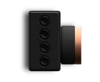 """Garmin Dash Cam 55 2.5K/2"""" - 387935 - zdjęcie 4"""