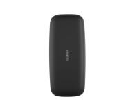 Nokia 8110 żółty + 105 czarna - 484555 - zdjęcie 12