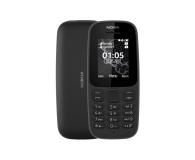 Nokia 8110 żółty + 105 czarna - 484555 - zdjęcie 10