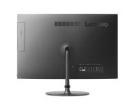 Lenovo Ideacentre AIO 520-24 Ryzen 5/8GB/256/Win10 - 495264 - zdjęcie 6