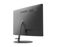 Lenovo Ideacentre AIO 520-24 Ryzen 5/8GB/256/Win10 - 495264 - zdjęcie 5