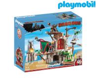 PLAYMOBIL Berk - 376553 - zdjęcie 1