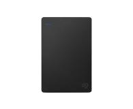 Seagate Game Drive Playstation 4 2TB czarny USB 3.0 - 388436 - zdjęcie 1