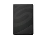 Seagate Game Drive Playstation 4 2TB czarny USB 3.0 - 388436 - zdjęcie 3