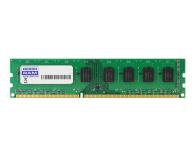 GOODRAM 4GB (1x4GB) 1600MHz CL11 - 388629 - zdjęcie 1
