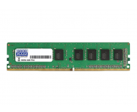 GOODRAM 8GB (1x8GB) 2666MHz CL19 - 419244 - zdjęcie 1