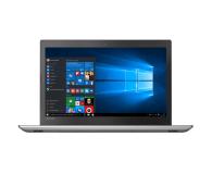 Lenovo Ideapad 520-15 i5-8250U/8GB/1TB/Win10 MX150 Szar - 431304 - zdjęcie 3