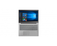 Lenovo Ideapad 520-15 i5-8250U/8GB/1TB/Win10 MX150 Szar - 431304 - zdjęcie 5