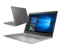 Lenovo Ideapad 520-15 i5-8250U/8GB/1TB/Win10 MX150 Szar - 431304 - zdjęcie 1